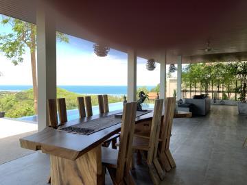 South-Coast-Sea-View-Property-Terrace