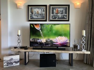 South-Coast-Sea-View-Property-TV