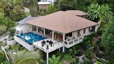 South-Coast-Sea-View-Property