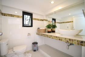 Image No.8-Maison / Villa de 3 chambres à vendre à Chaweng Noi