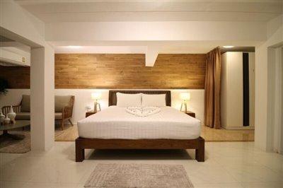 Chaweng-Noi-Tropical-Paradise-Villa-Bedroom-3