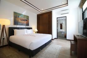 Image No.11-Maison / Villa de 3 chambres à vendre à Chaweng Noi
