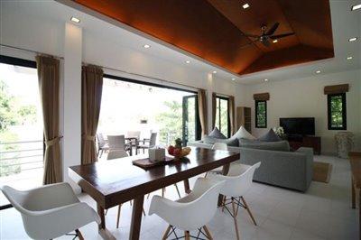Chaweng-Noi-Tropical-Paradise-Villa-Living-Area