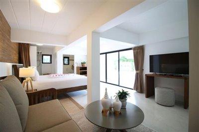 Chaweng-Noi-Tropical-Paradise-Villa-Living