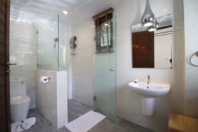 Image No.12-Maison / Villa de 3 chambres à vendre à Chaweng Noi