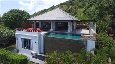 Plai-Laem-Sea-View-Pool-Villa-For-Sale-1