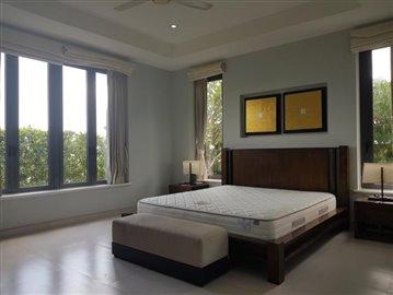 Plai-Laem-Sea-View-Pool-Villa-For-Sale-Bedroom-1