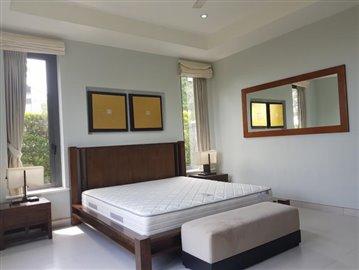 Plai-Laem-Sea-View-Pool-Villa-For-Sale-Bedroom