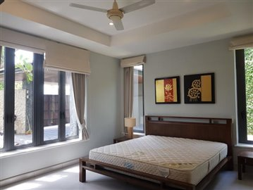 Plai-Laem-Sea-View-Pool-Villa-For-Sale-Bedroom-2