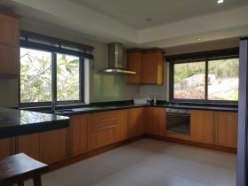 Image No.5-Maison / Villa de 3 chambres à vendre à Plai Laem