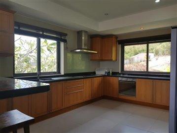 Plai-Laem-Sea-View-Pool-Villa-For-Sale-Kitchen