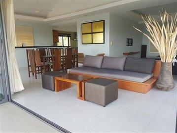 Plai-Laem-Sea-View-Pool-Villa-For-Sale-Lounge