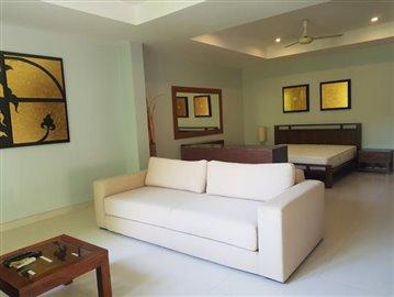 Plai-Laem-Sea-View-Pool-Villa-For-Sale-Master