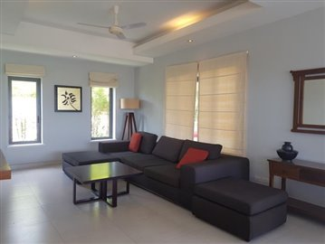 Plai-Laem-Sea-View-Pool-Villa-For-Sale-Sofa