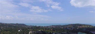 Plai-Laem-Sea-View-Pool-Villa-For-Sale-View