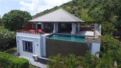 Plai-Laem-Sea-View-Pool-Villa-For-Sale