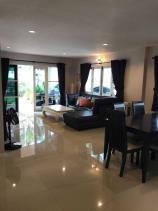 Image No.2-Maison / Villa de 3 chambres à vendre à Ban Rak