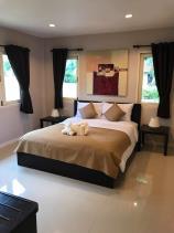 Image No.5-Maison / Villa de 3 chambres à vendre à Ban Rak