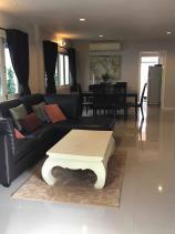 Image No.3-Maison / Villa de 3 chambres à vendre à Ban Rak