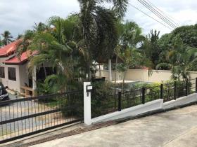 Image No.10-Maison / Villa de 3 chambres à vendre à Ban Rak