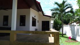 Image No.9-Maison / Villa de 3 chambres à vendre à Ban Rak