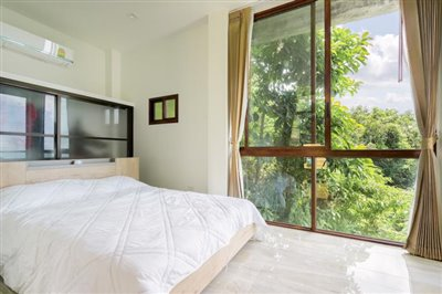 Laem-Yai-Sea-View-Villa-Samui-Bedroom-3