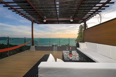 Laem-Yai-Sea-View-Villa-Samui-Terrace-View
