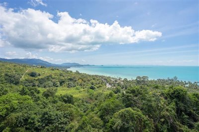 Laem-Yai-Sea-View-Villa-Samui