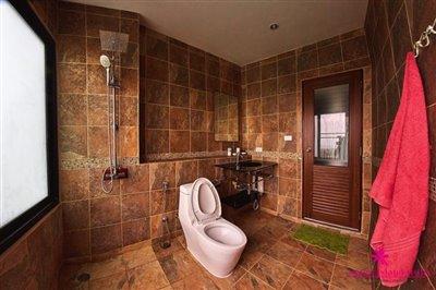 samui-bophut-sea-view-villa-for-sale-bathroom