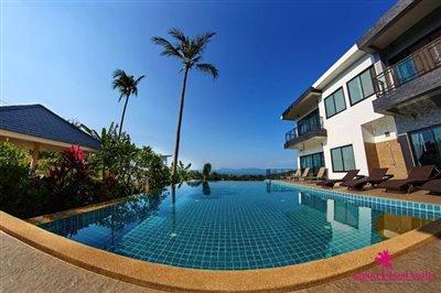 samui-bophut-sea-view-villa-for-sale-swimming-pool