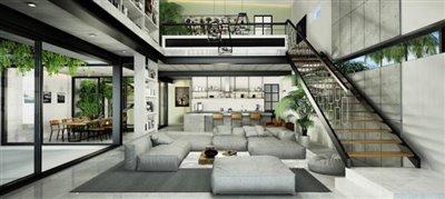 Yatra-Samui-Lounge