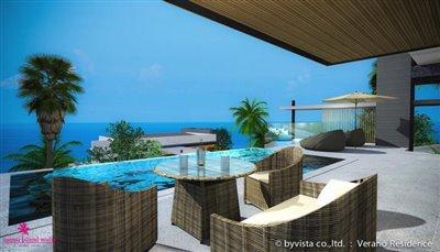 verano-villa-for-sale-koh-samui-balcony
