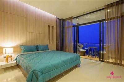 verano-villa-for-sale-koh-samui-bedroom-terrace