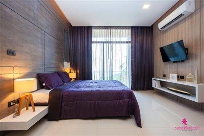 verano-villa-for-sale-koh-samui-bedroom