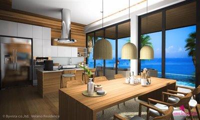 verano-villa-for-sale-koh-samui-dining-kitchen