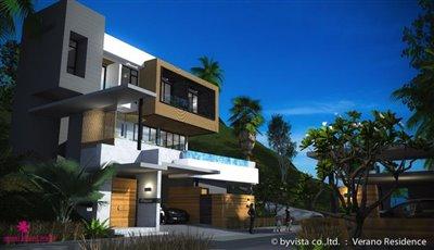 verano-villa-for-sale-koh-samui-exterior-2