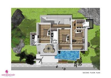 verano-villa-for-sale-koh-samui-first-floor-plan-A