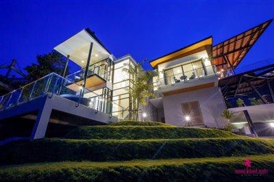 verano-villa-for-sale-koh-samui-front-view