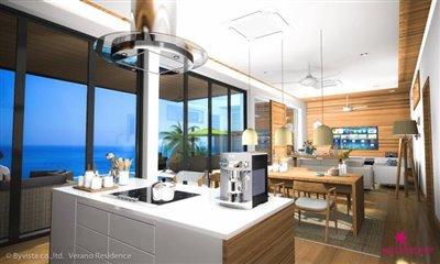 verano-villa-for-sale-koh-samui-kitchen