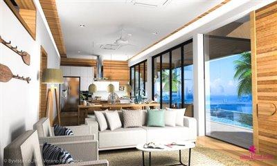 verano-villa-for-sale-koh-samui-living-area