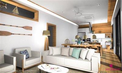 verano-villa-for-sale-koh-samui-lounge