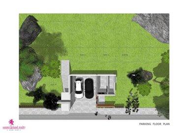verano-villa-for-sale-koh-samui-parking-A