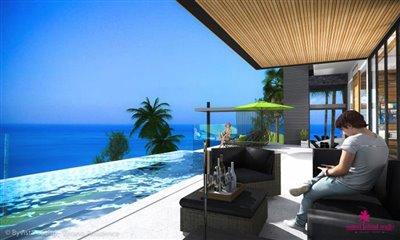 verano-villa-for-sale-koh-samui-pool-terrace