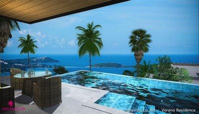 verano-villa-for-sale-koh-samui-pool-view-1
