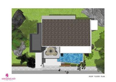 verano-villa-for-sale-koh-samui-roof-A