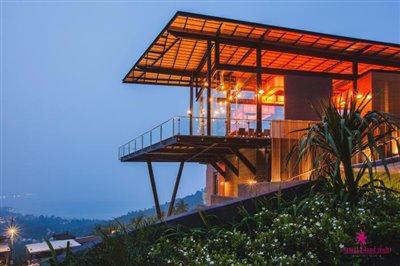 verano-villa-for-sale-koh-samui-site-office