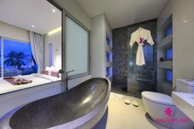 Image No.9-Maison / Villa de 3 chambres à vendre à Bang Por