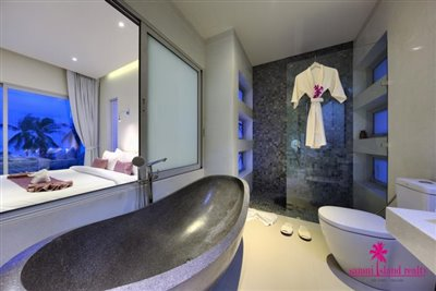 contemporary-sea-view-villas-for-sale-koh-samui-bathroom
