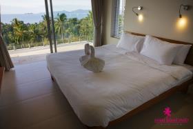 Image No.10-Maison / Villa de 3 chambres à vendre à Bang Por