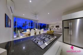 Image No.8-Maison / Villa de 3 chambres à vendre à Bang Por